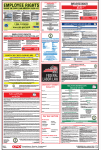 Kentucky Labor Law Posters