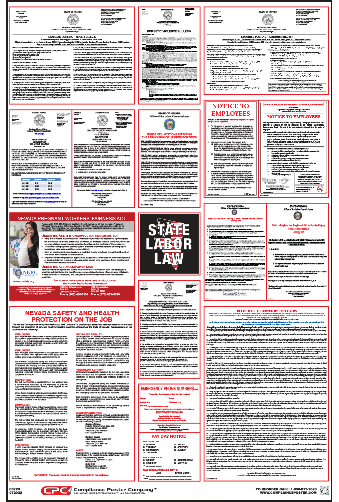 Nevada Labor Law Posters 2018  Free Shipping $50. Cable Tv And Internet Providers In My Area. Low Cost Insurance Fort Worth Tx. Discount Insurance Plans Ipad App Pos System. Protective Pest Control Plumbers In Spring Tx. Student Loans For Teachers Pt Online Courses. Dental Hygienist Assistant Salary. Oppenheimer Developing Market. Vocational Schools Seattle Life Insurance Md