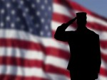 NYC Amends Human Rights Law to Protect Uniformed Service Members and Veterans