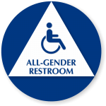 Transgender Rights Workplace